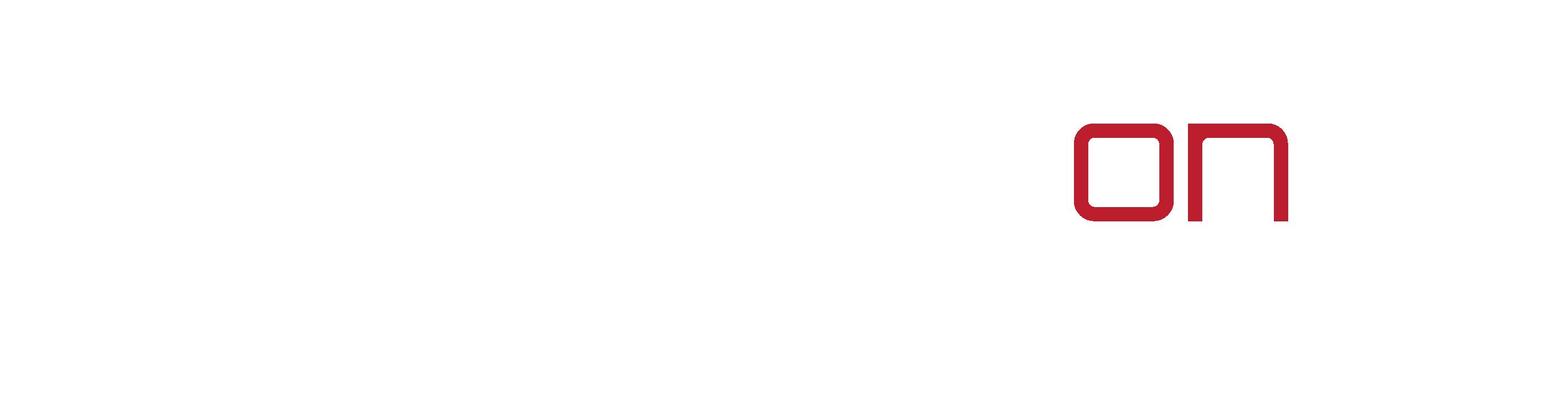 2electron B